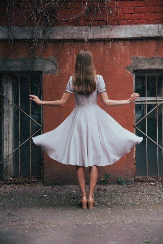 dress-image