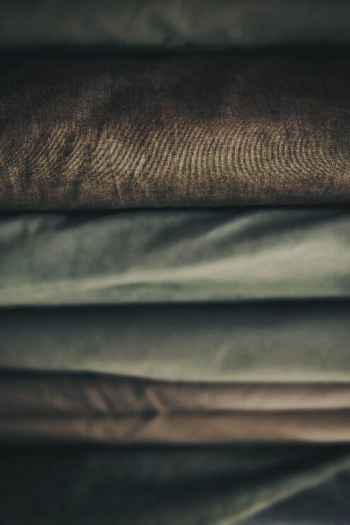 textile-image